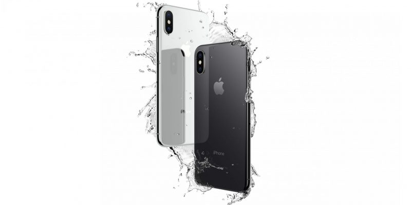 iphone-x-3840x2160-wwdc-2017-4k-15697