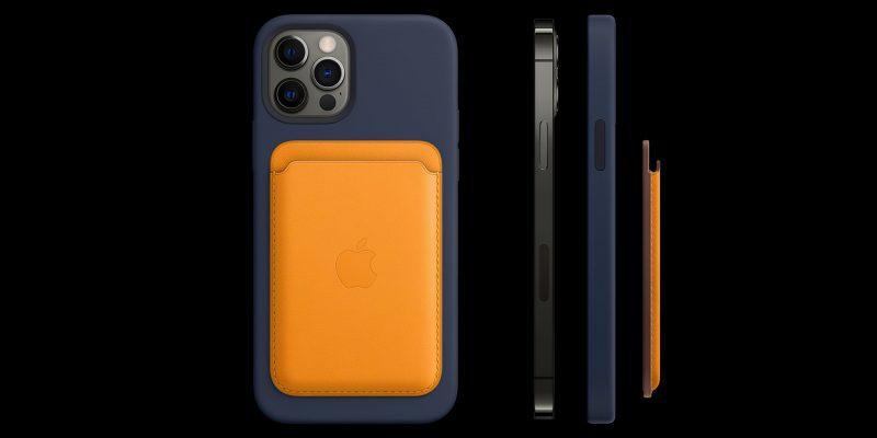 iphone-12-pro-max-2560x1440-apple-october-2020-event-23063